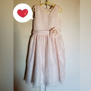 Other - Dress ☆ formal dress ☆ semi formal dress for girls